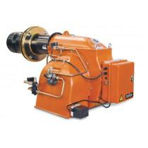 Arzator Baltur BT 350 DSG