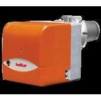 Arzator Baltur BTL 10 P 50-60Hz
