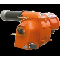 Arzator Baltur BT 300 DSG 4T 50Hz