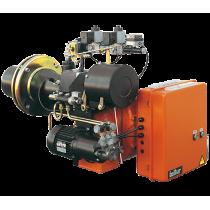Arzator Baltur COMIST 250 DSPGM 50Hz