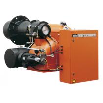 Arzator Baltur GI 510 DSPN-D 50Hz