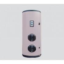 Boiler Sile Vertinox E S2 1000